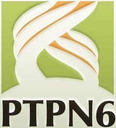 ptpn6