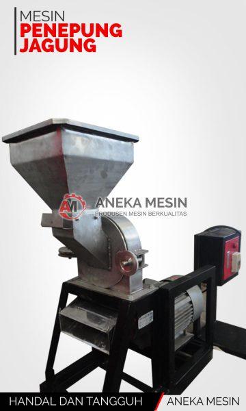 penepung-jagung-disk-mill