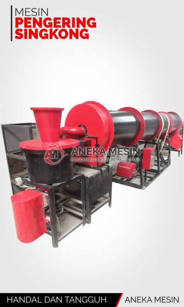 pengering-singkong-rotary-dryer