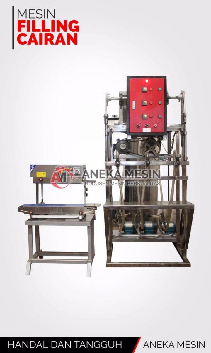 mesin-filling-cairan