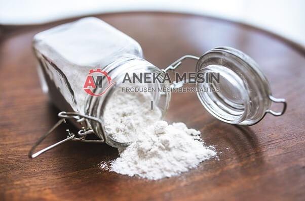 jenis-kemasan-tepung