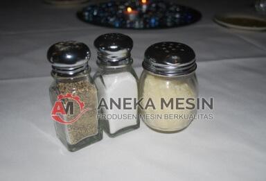 manfaat-kemas-garam-kemasan-kecil