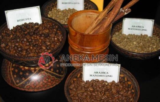 populerkan-kopi-nusantara-dengan-pengemasan