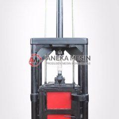mesin-press-plastik