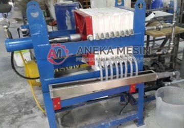 alat-filter-press