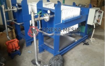 mesin-filter-press
