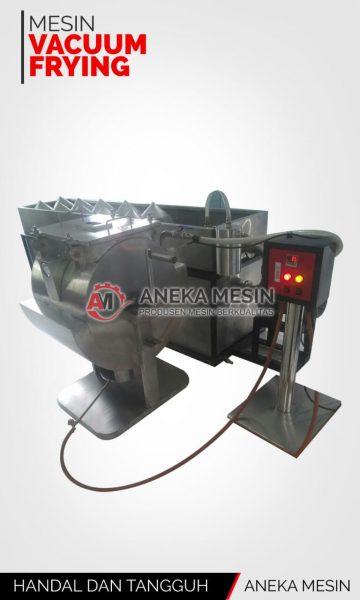 mesin-vacuum-fryer