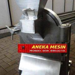 mesin giling kopi listrik