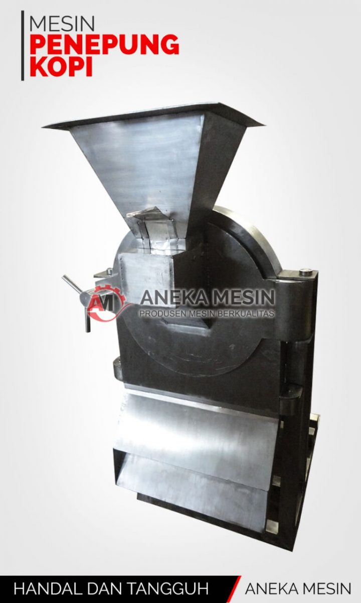 alat giling kopi