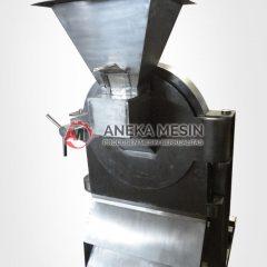 harga mesin tepung