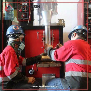 proses-produksi-mesin