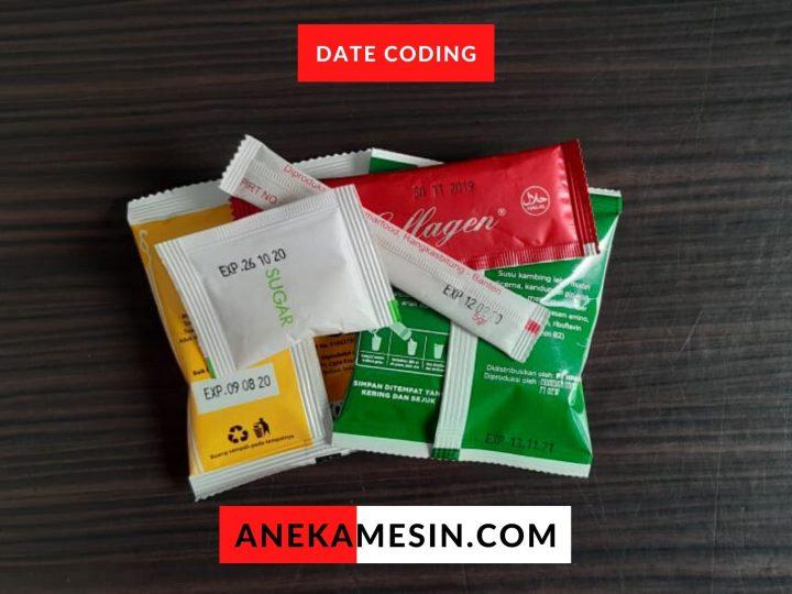 pentingnya-penggunaan-date-coding-pada-kemasan-pangan