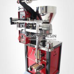 mesin-pengemas-kopi