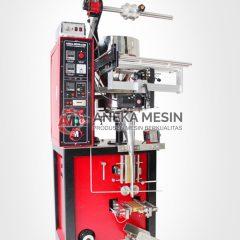 mesin-packing-tepung