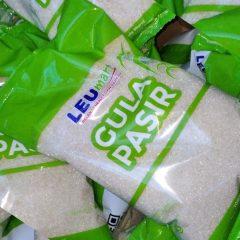 Penjualan Signifikan Bersama Dengan Mesin Packing Gula Pasir