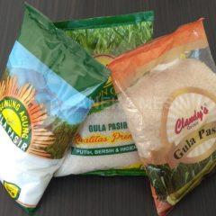 Manfaat Penggunaan Mesin Pengemas Gula Pasir Untuk Bisnismu