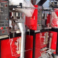 Mesin Packing Tempe Solusi Tepat Kala Kapasitas Meningkat